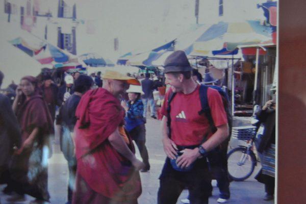0_zu_2.6-4_tibet_nahe_am_himmel_freunde_im_sein